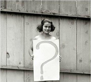 vintage-woman-question-mark21